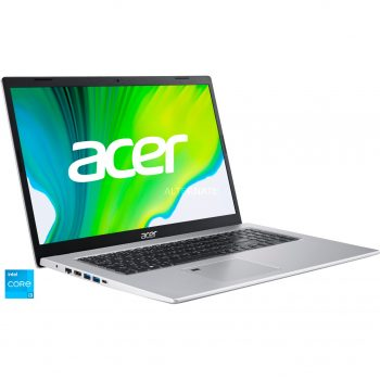 Acer Aspire 5 (A517-52-34RG), Notebook Angebote günstig kaufen