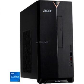 Acer Aspire TC-1660 (DG.BGZEG.005), PC-System Angebote günstig kaufen