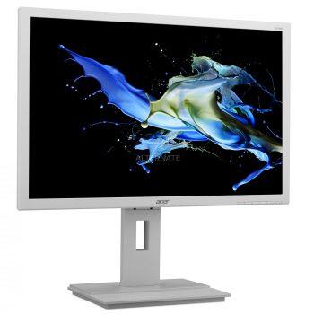 Acer B246WLAwmdprx, LED-Monitor Angebote günstig kaufen