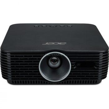 Acer B250i, DLP-Beamer Angebote günstig kaufen
