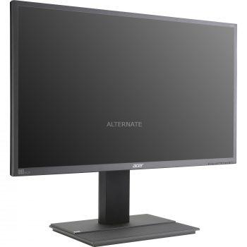 Acer B326HKymjdpphz, LED-Monitor Angebote günstig kaufen
