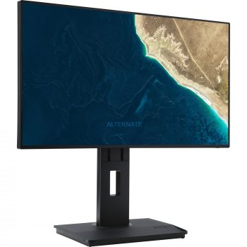 Acer BE240Y, LED-Monitor Angebote günstig kaufen
