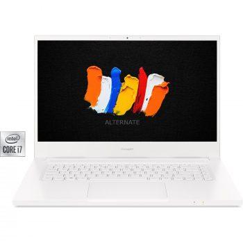 Acer ConceptD 3 (CN315-72G-7356), Notebook Angebote günstig kaufen