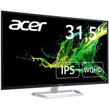 Acer EB321HQUC, LED-Monitor Angebote günstig kaufen