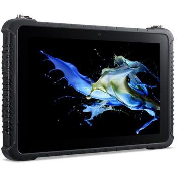 Acer Enduro T5 (ET510-51W-M1Z6), Tablet-PC Angebote günstig kaufen