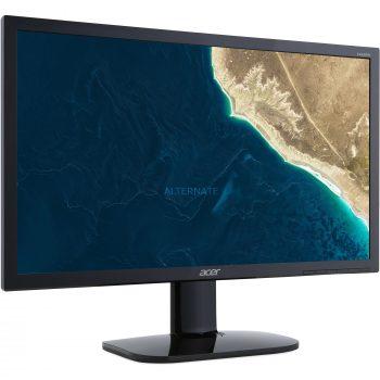 Acer KA220HQ, LED-Monitor Angebote günstig kaufen