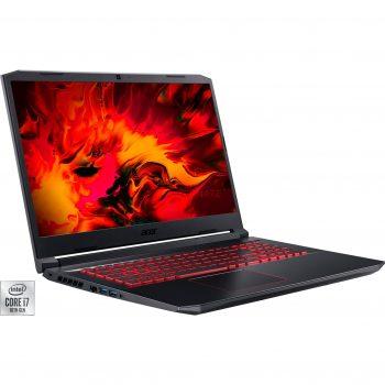 Acer Nitro 5 (AN517-52-74ZU), Gaming-Notebook Angebote günstig kaufen