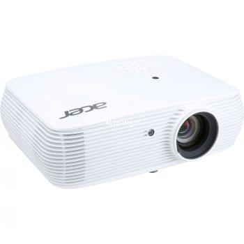 Acer P5530 , DLP-Beamer Angebote günstig kaufen