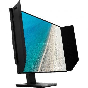 Acer ProDesigner PE320QK, LED-Monitor Angebote günstig kaufen