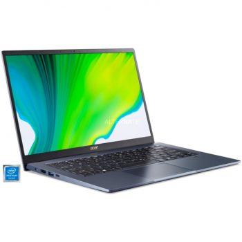 Acer Swift 1 (SF114-33-P75P), Notebook Angebote günstig kaufen