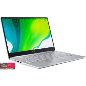 Acer Swift 3 (SF314-42-R2VJ), Notebook Angebote günstig kaufen