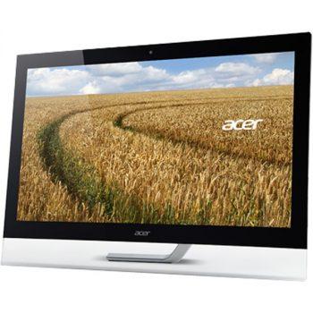Acer T272Hlbmjjz, LED-Monitor Angebote günstig kaufen