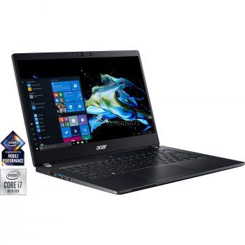 Acer TravelMate P6 (TMP614-51T-G2-72ZU), Notebook Angebote günstig kaufen