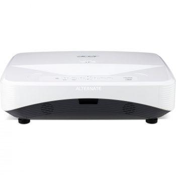 Acer UL6500, DLP-Beamer Angebote günstig kaufen