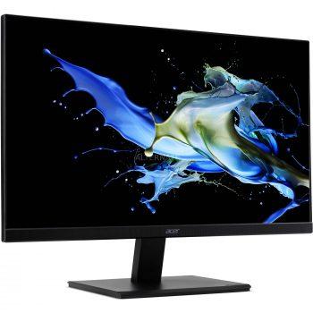 Acer V227Qbmipx, LED-Monitor Angebote günstig kaufen