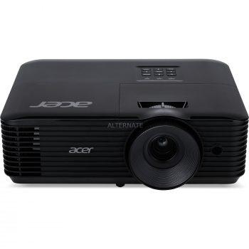 Acer X138WHP, DLP-Beamer Angebote günstig kaufen