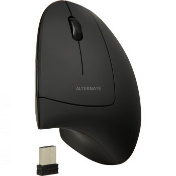 Actec Ergonomische Vertikale Maus VM2 Angebote günstig kaufen