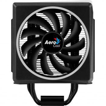 AeroCool Cylon 4, CPU-Kühler Angebote günstig kaufen
