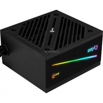AeroCool Cylon 700W, PC-Netzteil Angebote günstig kaufen