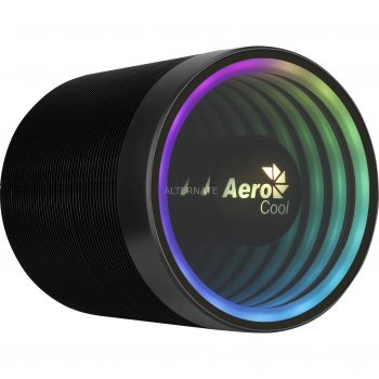 AeroCool Mirage 5, CPU-Kühler Angebote günstig kaufen