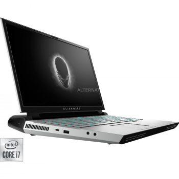 Alienware Area 51M R2, Gaming-Notebook Angebote günstig kaufen