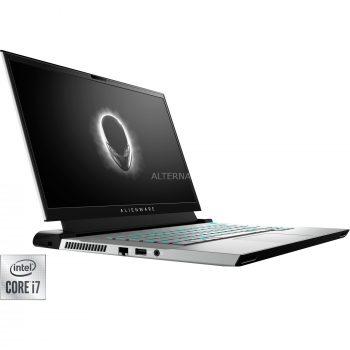 Alienware M15 R3, Gaming-Notebook Angebote günstig kaufen