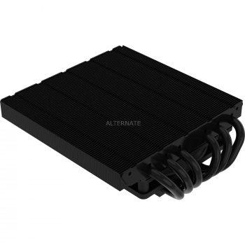 Alpenföhn Black Ridge, CPU-Kühler Angebote günstig kaufen