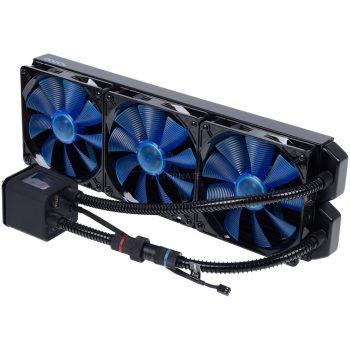 Alphacool Eisbaer 420 CPU, Wasserkühlung Angebote günstig kaufen