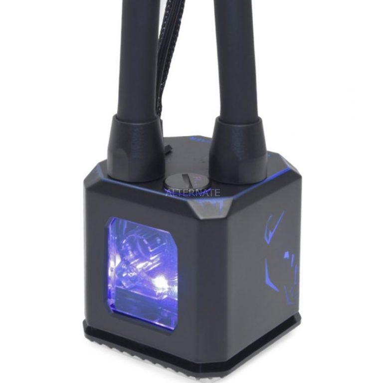 Alphacool Eisbaer Aurora 360 CPU - Digital RGB, Wasserkühlung Angebote günstig kaufen