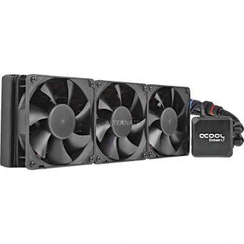 Alphacool Eisbaer LT360 CPU 360mm, Wasserkühlung Angebote günstig kaufen