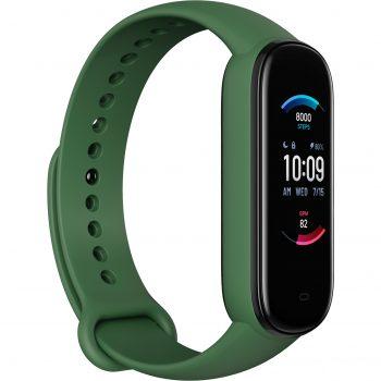 Amazfit Band 5, Smartwatch Angebote günstig kaufen