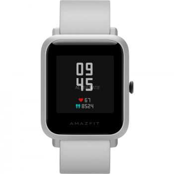 Amazfit Bip S, Smartwatch Angebote günstig kaufen