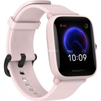 Amazfit Bip U Pro, Smartwatch Angebote günstig kaufen