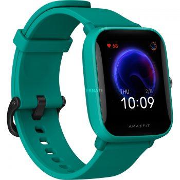 Amazfit Bip U, Smartwatch Angebote günstig kaufen