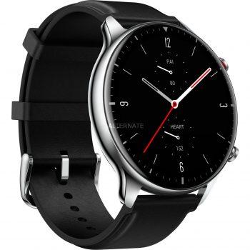 Amazfit GTR 2 Classic, Smartwatch Angebote günstig kaufen