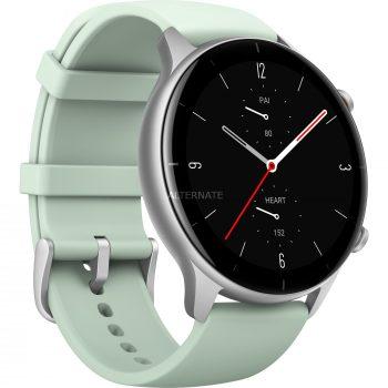 Amazfit GTR 2e, Smartwatch Angebote günstig kaufen