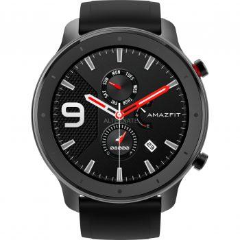 Amazfit GTR Lite, Smartwatch Angebote günstig kaufen