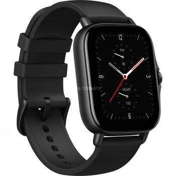 Amazfit GTS 2, Smartwatch Angebote günstig kaufen