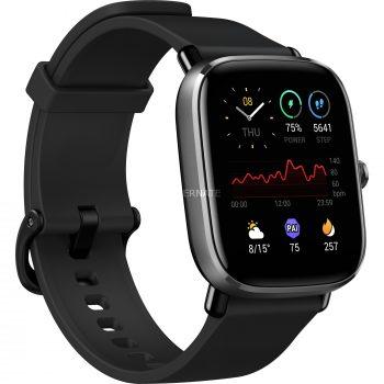 Amazfit GTS 2 mini, Smartwatch Angebote günstig kaufen