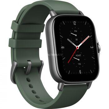 Amazfit GTS 2e, Smartwatch Angebote günstig kaufen