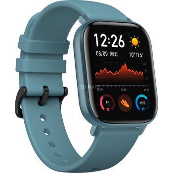 Amazfit GTS, Smartwatch Angebote günstig kaufen