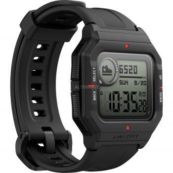 Amazfit Neo, Smartwatch Angebote günstig kaufen