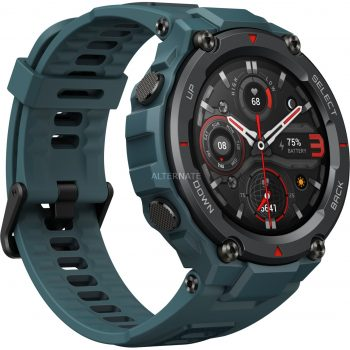 Amazfit T-Rex Pro, Smartwatch Angebote günstig kaufen