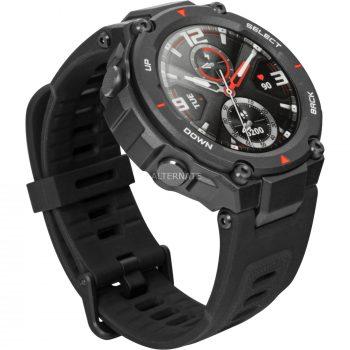 Amazfit T-Rex, Smartwatch Angebote günstig kaufen