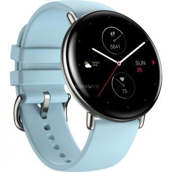 Amazfit Zepp E Circle (A1936), Smartwatch Angebote günstig kaufen