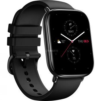 Amazfit Zepp E Square (A1958), Smartwatch Angebote günstig kaufen