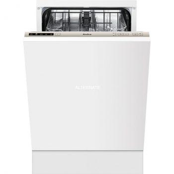 Amica EGSP 14668 V, Spülmaschine Angebote günstig kaufen