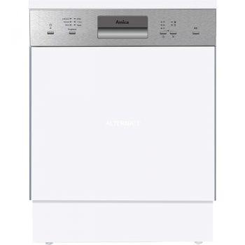 Amica EGSP 14696 E, Spülmaschine Angebote günstig kaufen