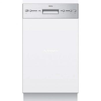 Amica EGSP 14795 E, Spülmaschine Angebote günstig kaufen