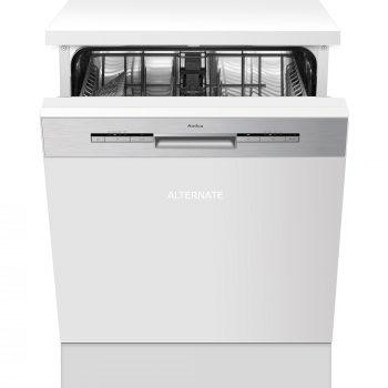 Amica EGSP 14797 E, Spülmaschine Angebote günstig kaufen